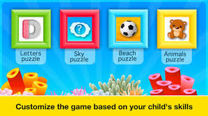 alphabet aquarium abcs learning letter games a z on the app store