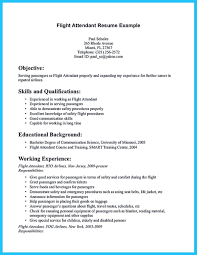 pilot resume template successful low time airline pilot resume pilot resume template