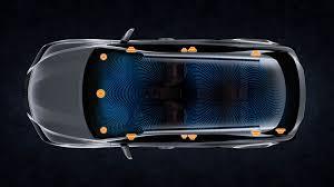 lexus rx400h boot lexus rx luxury crossover lexus europe