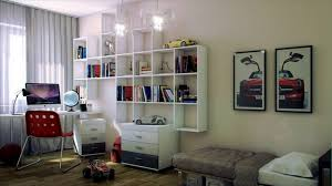 Creative Bookshelf Designs Home And Design Modern Cool Bookshelf Living Room Best 25