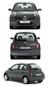 nissan black car old nissan micra black cars pinterest nissan cars and dream cars
