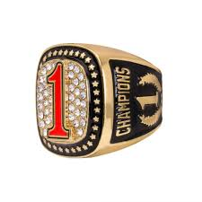 all red rings images All sport champions ring red 1 jpg