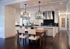 kitchen lighting fixtures ideas modern kitchen light fixtures eventguitarist info