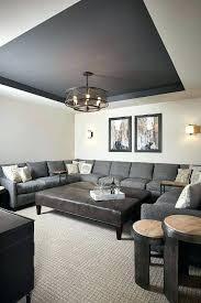 home interiors catalogo ceiling designs for homes paint home interiors catalogo bartarin