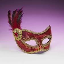 bulk masquerade masks masks venetian masks