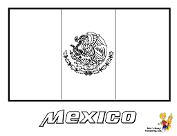 classy inspiration country flags coloring pages 9 printable flags