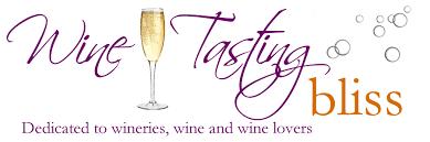 thanksgiving wine pairings wine tasting bliss