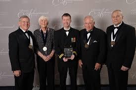auburn alumni search auburn alumni association honors lifetime achievers