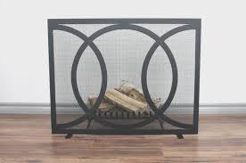 fireplace fireplace accessories toronto interior design ideas