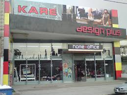 kare design shop outlet kare shop in thessaloniki greece kare countries
