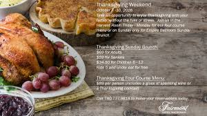 us thanksgiving weekend anna khlgatian vipconciergeyeg twitter