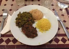 safran cuisine le safran cuisine orientale à toulouse
