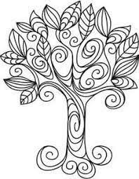 quilling designs tutorial pdf image result for quilling tutorial pdf needle point pinterest