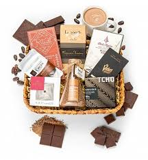 miami gifts delivered by gifttree premium chocolate gift desserts confections gifts