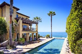 Luxury Homes Beverly Hills Chris Bastidas Beverly Hills Real Estate