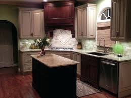 contemporary kitchen cabinets atlanta ga used marietta discount