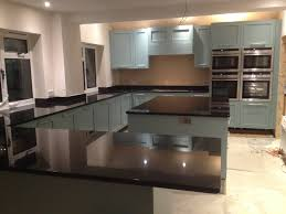countertops discount kitchen bath cabinets ltd glass mosaic discount kitchen bath cabinets ltd glass mosaic backsplash tile granite tiles for countertops over laminate kitchen island support faucet copper