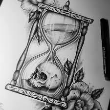 artistic designs 80