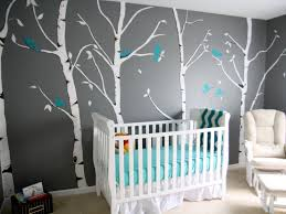 Modern Baby Room Furniture by Decor 39 Bedroom Modern Decorating Wonderful Baby Nursery
