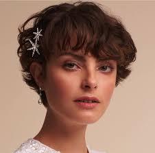 vintage hair vintage hair accessories deco shop
