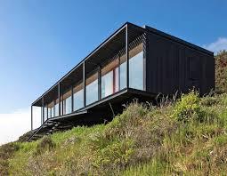 modular home inhabitat green design innovation architecture remote