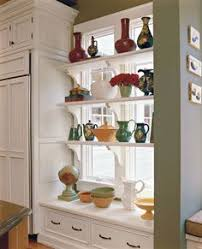 kitchen window shelf ideas kitchen window shelves robinsuites co