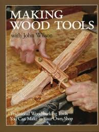 130 best woodworking images on pinterest wood lathe woodwork