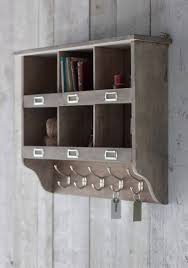 Kitchen Wall Display Cabinets Kitchen Wall Storage Unit Organizer Kitchen Wall Storage Systems