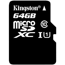 black friday deals memory cards amazon amazon com agptek 32gb class 10 micro sd card with card reader