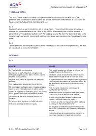 latest spanish teaching resources printable worksheets and