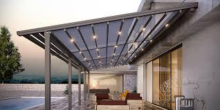 palme f r balkon pvblik idee balkon sonnensegel
