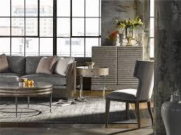 fine furniture design cachet collection