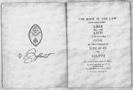 book law