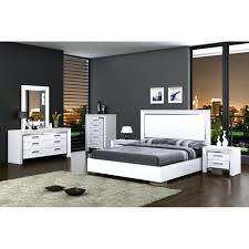 bedrooms modern furniture dresser wide dresser contemporary