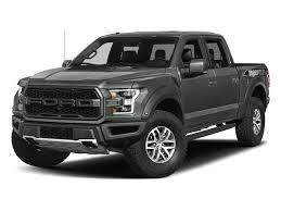 2018 ford f 150 raptor 4x4 truck for sale in orlando fl 000tj403