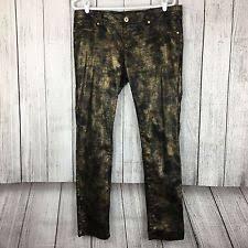 no boundaries polyester pants for women ebay