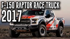 Ford Raptor Msrp - all new ford f 150 raptor race truck 2017 10 speed transmission