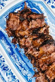 best 25 boneless short ribs ideas on pinterest boneless beef