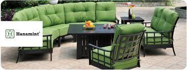 Patio Furniture In Nj by Outdoor Patio Furniture Middlesex County Matawan World Of