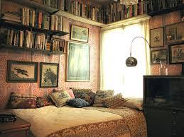Bohemian Style Decorating Ideas by Boho Bedroom Decor Image Of Boho Chic Bedroom Decor Full
