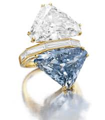expensive diamond rings top 10 most expensive diamond rings necklaces in the world