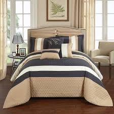 Complete Bedroom Furniture Sets Best 25 Complete Bedroom Sets Ideas On Pinterest Bedroom