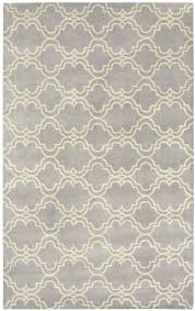 Persian Rugs Charlotte Nc by Rug Capel Rugs Troy Nc Capel Rugs Tent Sale Area Rugs Sarasota