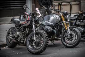 1999 ducati monster u2013 idee per l u0027immagine del motociclo
