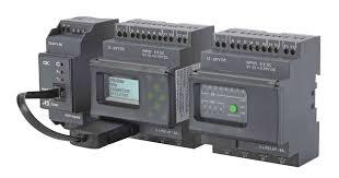 mitsubishi plc programmable logic controller fx3u series 4da
