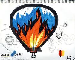 apex balloons air balloon manufacturer air airships