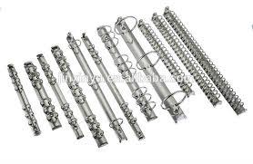 metal binder rings images Multi ring metal binder mechanism buy binder mechanism multi jpg