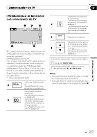 pioneer deh x2710ui wiring diagram pioneer wiring diagrams