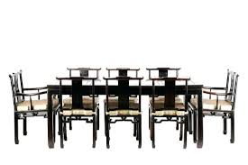 100 lacquer dining room sets white contemporary dining