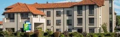 holiday inn express u0026 suites santa clara silicon valley hotel by ihg